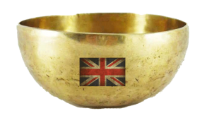 bowl-flags-uk
