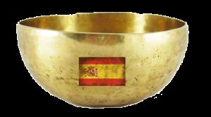 cuenco-bandera-es